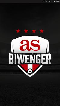 Biwenger pc screenshot 1