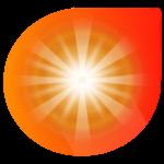 BK Music icon