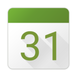 BlackBerry Calendar for pc logo