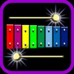 Baby Xylophone icon
