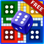 Ludo Game : New(2018)  Ludo SuperStar Game icon