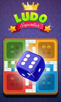 Ludo Game : New(2018)  Ludo SuperStar Game pc screenshot 1