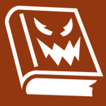 Pathfinder Grimoire OGL icon