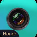 Honor Camera Plus Editor icon