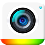 Guji Cam: Analog Film Filter icon