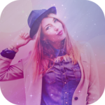 Blend Photo Editor & Collage Maker, Photo Effects icon