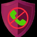Blacklist Calls Sms icon