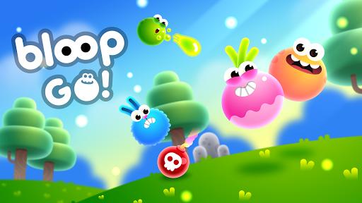 Bloop Go! pc screenshot 1