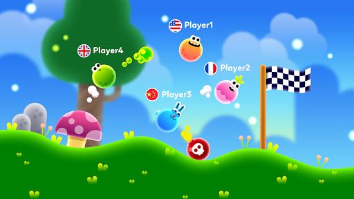 Bloop Go! pc screenshot 2