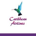 Caribbean View icon