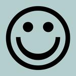7 Little Words Express: A fun twist on crosswords icon