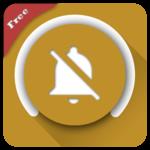 Super Silent - Phone Muting icon