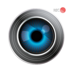 Advanced Car Eye 2.0 icon