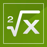 All Math Formulas for pc logo
