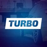 Turbo - Car quiz icon