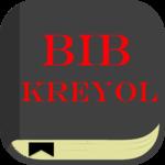 Bib Kreyol icon