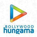 Bollywood Hungama icon