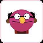 BoloBhai Soft icon