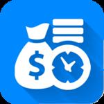Price Tracker for Amazon icon