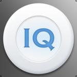 Logical IQ tests icon