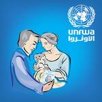 صحة الأم والطفل icon