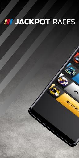 Jackpot Races PC screenshot 3