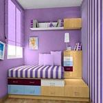 600+ Minimalist Kid's Room + Character icon