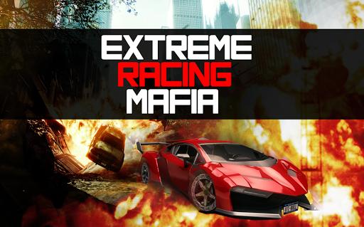 EXTREME RACING MAFIA 3D pc screenshot 1