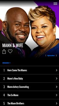 Bounce TV pc screenshot 2