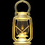 ZMPP Free icon