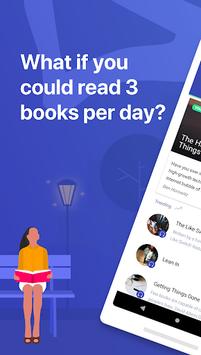 12min - Books and Audiobooks pc screenshot 1
