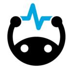 Brainscape Flashcards for pc logo