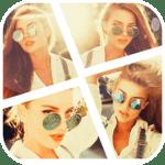 برنامج دمج الصور -  تعديل على صور icon