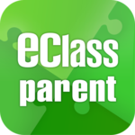 eClass Parent App for pc logo
