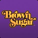 Brown Sugar icon
