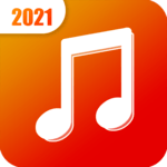 Free Music - Music Online, Music Player (download) icon