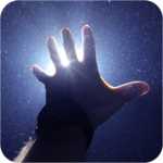 Freediving Apnea Trainer icon