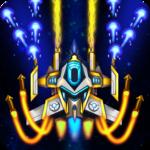 Space Force: Alien war icon