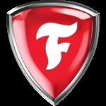 My Firestone for pc logo
