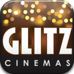 Glitz Cinemas icon