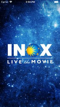 INOX pc screenshot 1