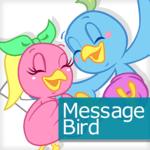 MessageBird icon