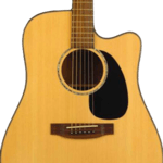 My Guitar icon