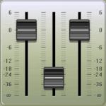 Wireless Mixer icon