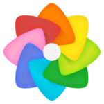 Toolwiz Photos - Pro Editor icon