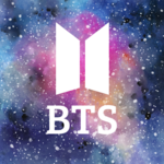 BTS Wallpapers KPOP Fans HD for pc logo