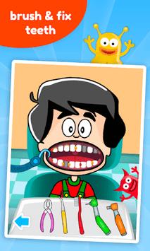 Doctor Kids pc screenshot 2