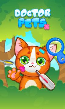 Doctor Pets pc screenshot 1