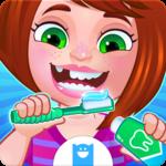 My Dentist Game icon