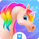 Pixie the Pony - My Virtual Pet icon